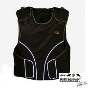 Gilet protection HKM
