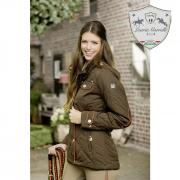 Veste HKM Golden Gate