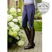 Pantalon HKM Global Gate confort