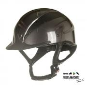 Casque HKM Rocket
