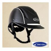 Casque LAMI CELL oscar Pro carbon