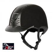 Casque Harry s horse CAP