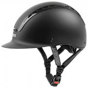 Casque UVEX Suxxeed Active