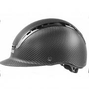Casque UVEX Suxxeed Carbon