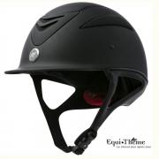 Casque Equit M Air