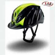 Casque LAS Anvil mix