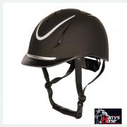 Casque Harry Horse Challenge Sparkle