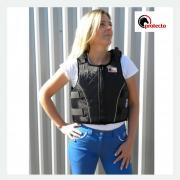 Gilet de protection Protecto
