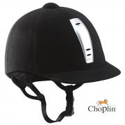 Casque Choplin Jumping