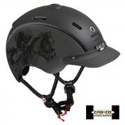 Casque CASCO Choice Jr