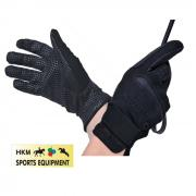 Gants HKM Strong