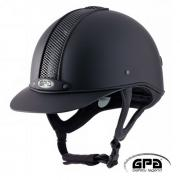 Casque GPA New Extreme