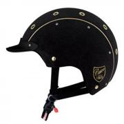 Casque CASCO  Spirit Dressage