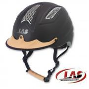 Casque LAS XTB Jumping