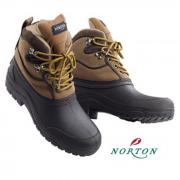 Boots NORTON Confort