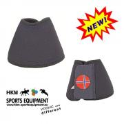 Cloches HKM Athletic Sports
