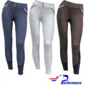 Pantalon Performance VALENCIA