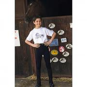 Culotte Belstar modèle Djerba juniors