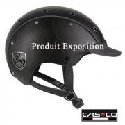 Casque CASCO Spirit