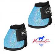 Cloches Pro Choice Glitter