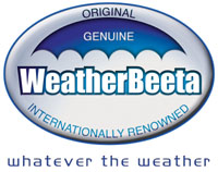 equipement protection �quitation weatherbeeta