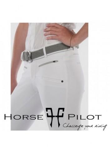 Pantalon Horse Pilot femme