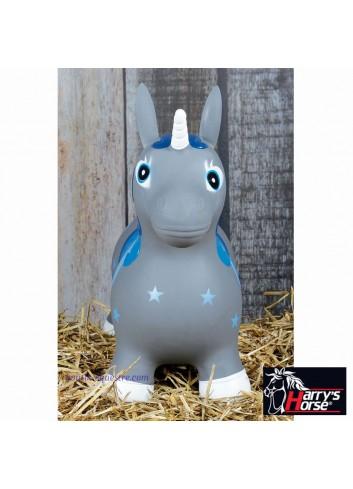 Nooni Skippy Unicorn