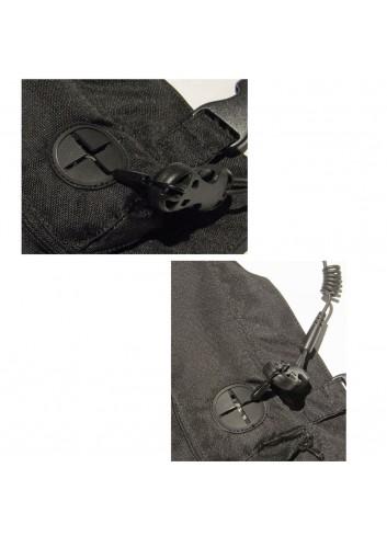 Gilet Airbag SPARK