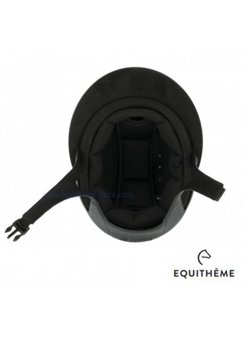 Doublure casque EQUI THEME Elegance