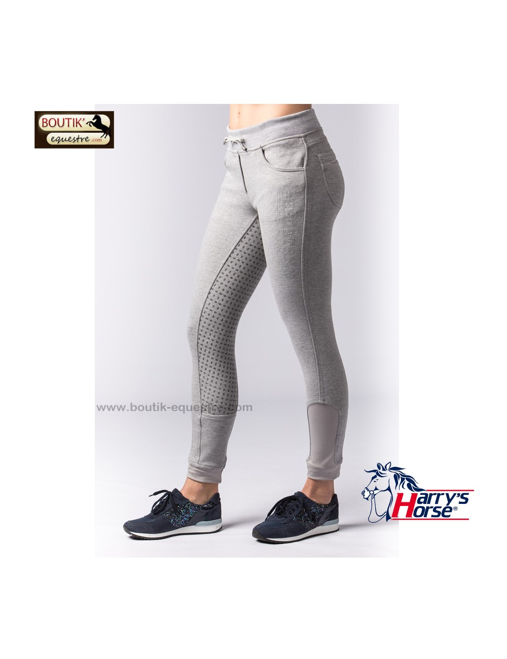 Pantalon Harry s horse Jazz