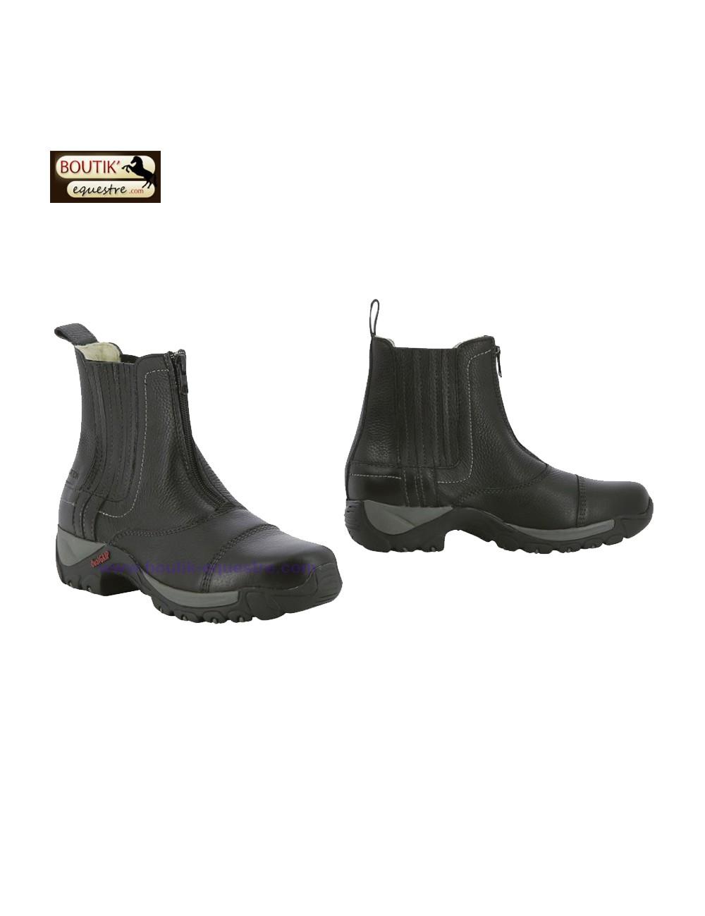 Boots NORTON Zermatt hiver