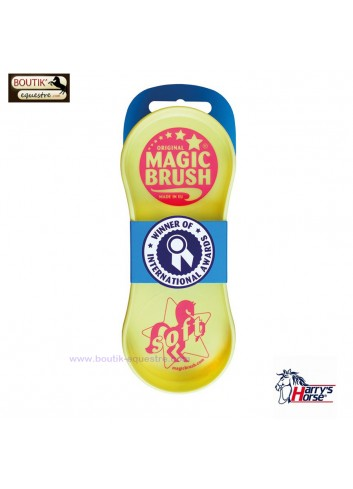 Magic brush soft Harry's Horse