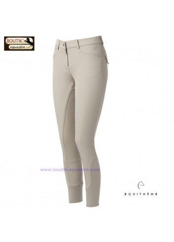 Pantalon EQUITHEME Micro