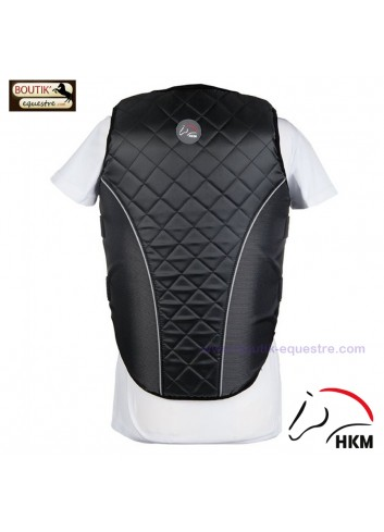 Gilet de Protection HKM Flex Pro