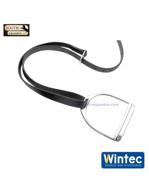 Etrivieres synthetique WINTEC