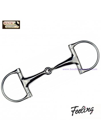 Filet verdun Feeling - inox