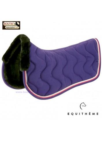 Amortisseur Equi Theme JUMP - violet