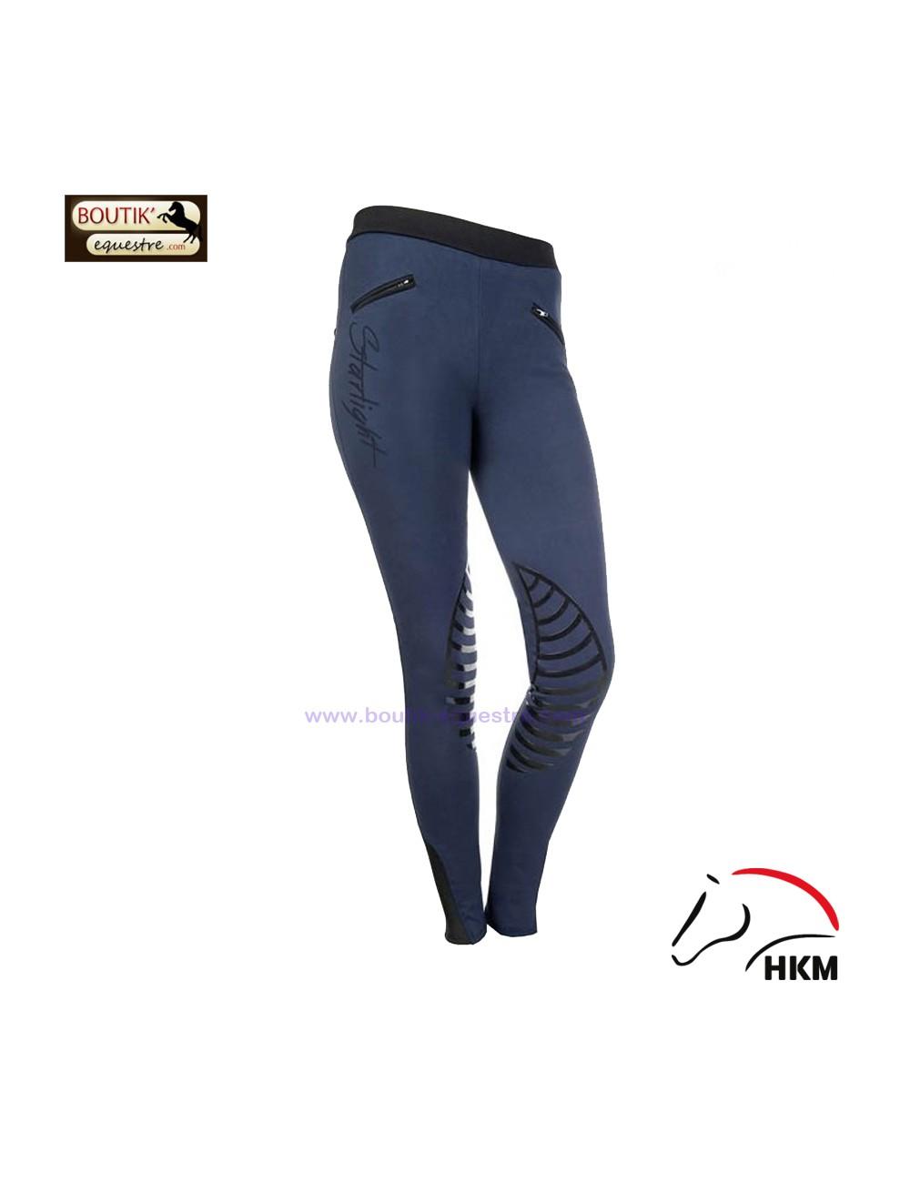 Legging HKM Starlight