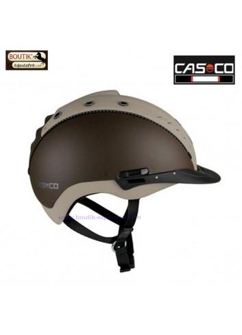 Casque CASCO Mistrall 2