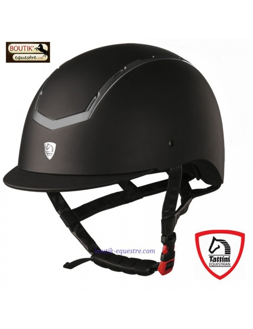 Casque TATTINI Inserts Polis