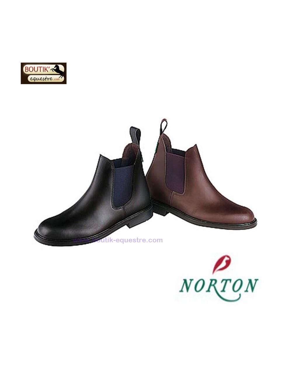 Boots NORTON Epson