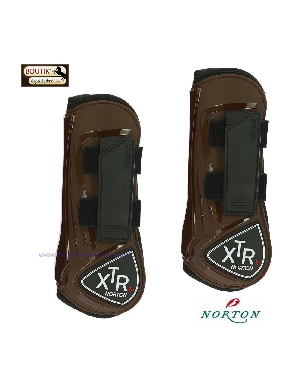 Guêtres NORTON XTR