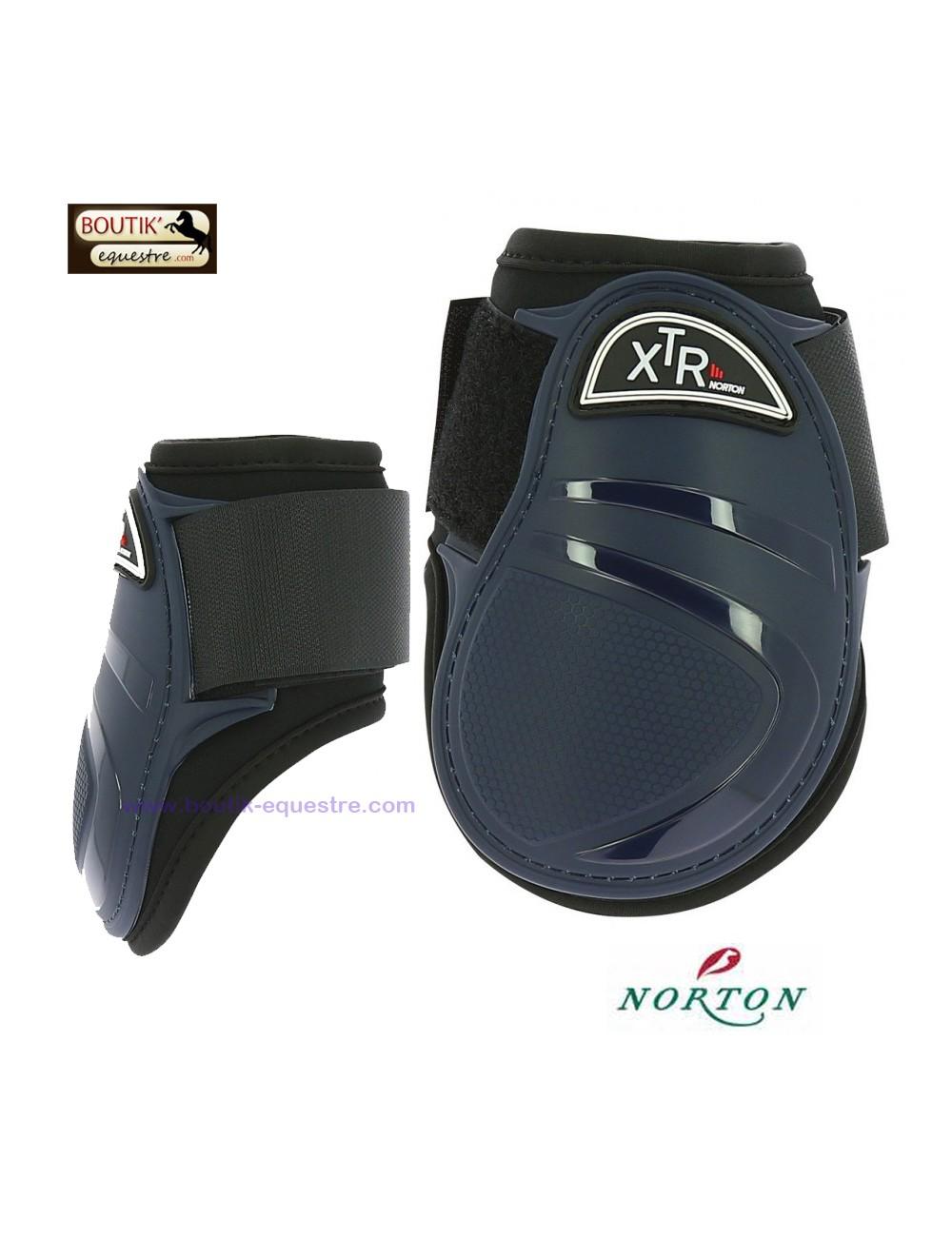 Protège-boulets NORTON XTR
