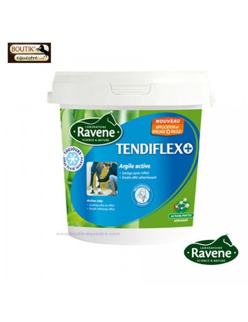 Tendiflex RAVENE