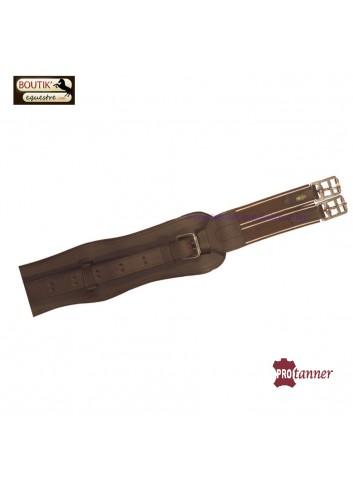 Sangle cuir Protanner reglable