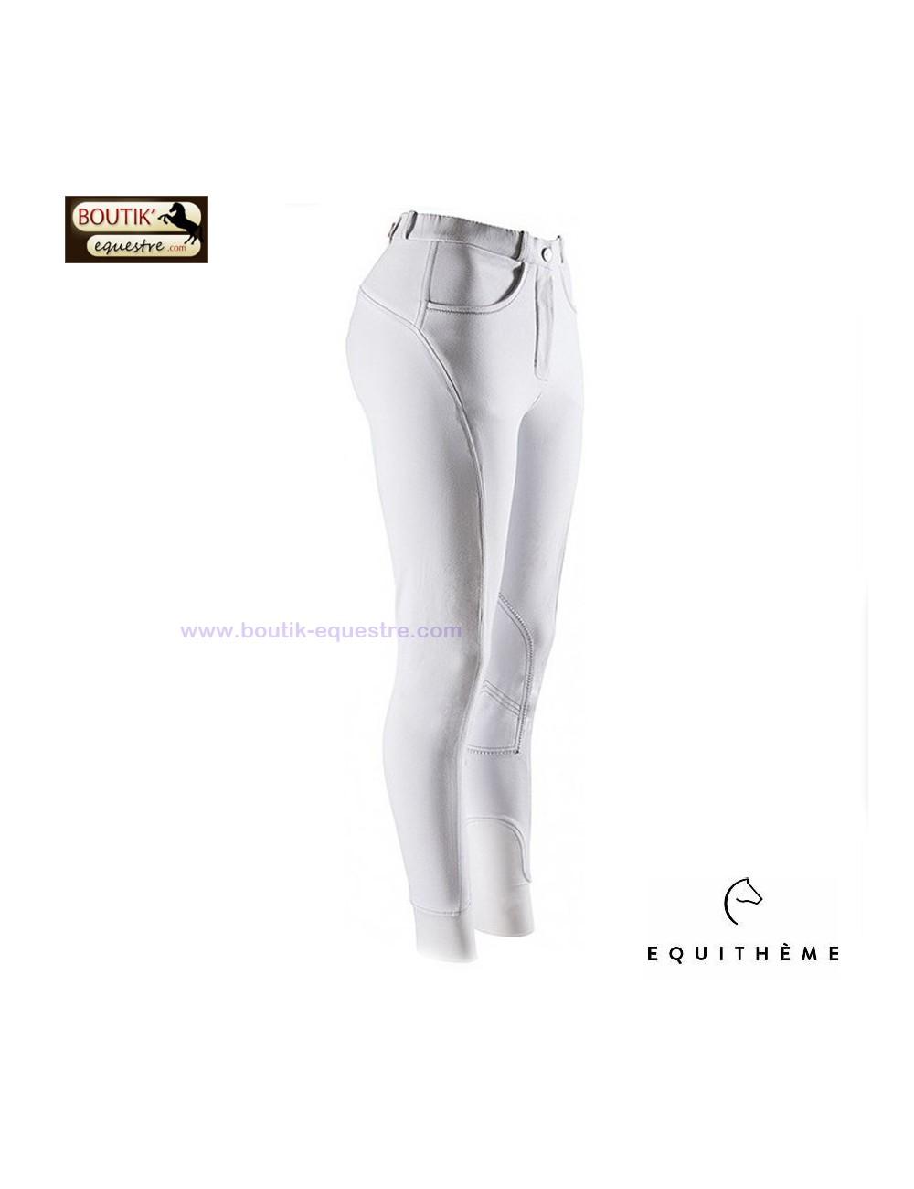 Pantalon EQUI THEME AGATE