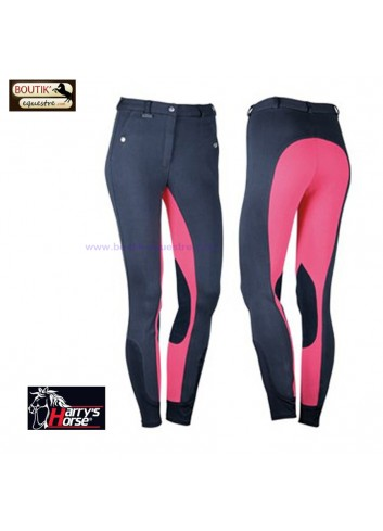 Pantalon Harry s Horse Beijing II