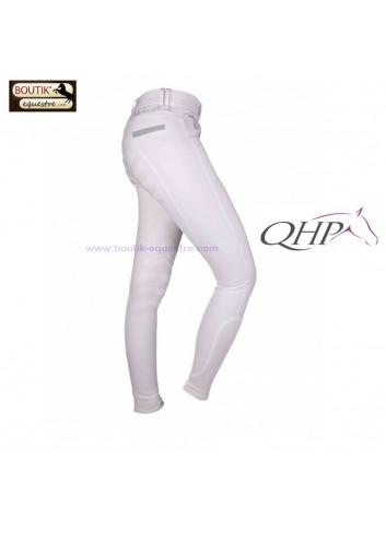 Pantalon QHP Regan
