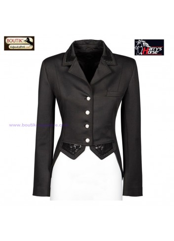 Veste Harry s Horse Montpellier