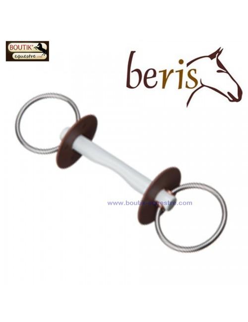 Mors Beris 2 anneaux canon confort